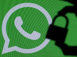 WhatsApp policies too weak to protect users from surveillance: Digital Rights group