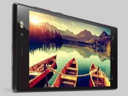 Xolo Era 1X Pro launched at Rs 5,888: Threat to budget smartphones