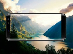 Zopo teases upcoming smartphone series; an 18:9 aspect ratio phone on tow