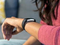 Fitbit confirms that its next smartwatch will have its own app store