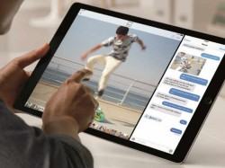 iPads score year over year sales growth in 2016-17
