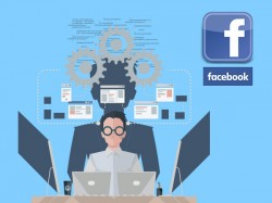 10 Best tools to use for your Facebook Page