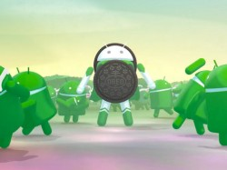 Android 8.0 Oreo: New features, release date and supported smartphones