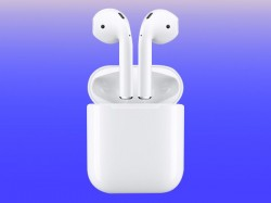 Apple AirPods now shipping in less than three weeks