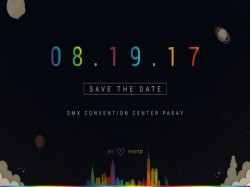 Asus might unveil ZenFone 4 smartphones on August 19