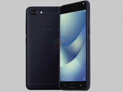 Asus Zenfone 4 appears on GFXBench: Specifications out ahead of the launch