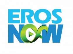 Eros Now Partners with Opera TV