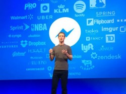 Facebook is aiming to make Messenger smarter: Acquires new AI startup