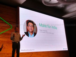 Google hosts its first App Excellence Summit in India: Key announcements and more