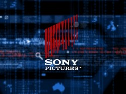 Sony to become the prime stakeholder of Funimation
