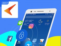 How to use CM Launcher 3D 5.0 app to customize your Android