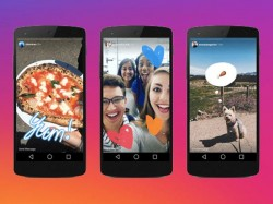 Increase engagement by hiding Hashtags and Locations in your Instagram Stories