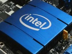 Intel launches 8th Gen Intel Core processors