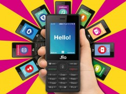 Free JioPhone booking starts Today: Threat to all these pocket-friendly phones