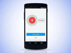 Master 'OK Google' with these commands