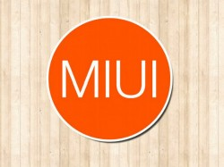 MIUI accused to have security flaws; Xiaomi denies claims