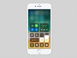 New beta versions of iOS 11 for developers and public testers released