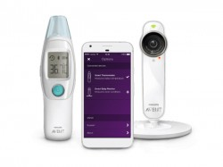Philips introduces a wide range of smart products at IFA 2017