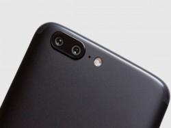 World Photography Day: Smartphones with highest megapixel cameras