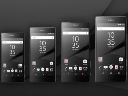 Sony annouces the list of Xperia smartphones that will get Android O update