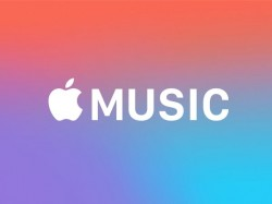 Apple has released the trailer for 'Carpool Karaoke: The Series'