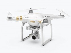 DJI Phantom 3 SE released for a price of $600