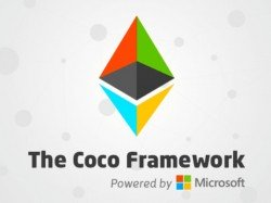 Microsoft announces the launch of Coco Framework for Blockchain technology in India