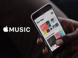 Apple Music crosses a milestone of 30 million subscriptions