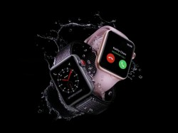 First Generation Apple Watch will not get the heart rate monitoring features with the latest WatchOS