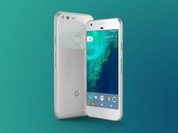 Complete Google Pixel 2, Pixel 2 XL specifications leak ahead of October 4 launch