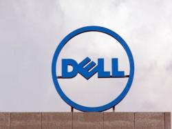 Exclusive : Dell in talks with Government for Precision 5720 AIO