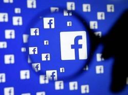 Facebook just lost a $600 million bid to livestream IPL matches
