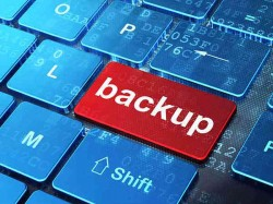 Google will delete Android backups after two months of inactivity