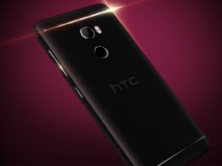 HTC devices to get pre-installed Hungama Music and Hungama Play apps