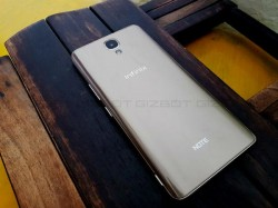 Infinix Note 4 Review: Solid battery backup and good overall performance