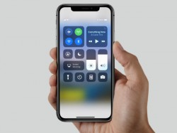 Apple iPhone X with A11 Bionic chip performs better than Galaxy Note 8 and OnePlus 5: Geekbench