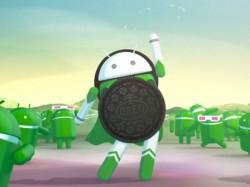 List of Motorola smartphones to receive Android 8.0 Oreo update