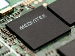 MediaTek introduces MT6739 and Helio P23 chipsets in India
