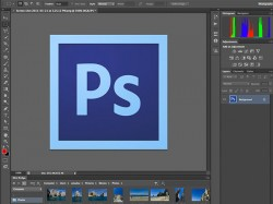 Most important Photoshop skills every photographers should know