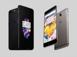OnePlus unveils special offers for consumers this festive season