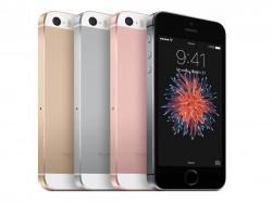 Price cut alert: iPhone 6s, iPhone 6s Plus, iPhone 7, iPhone 7 Plus get discounts
