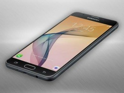 Samsung Galaxy On Nxt starts receiving Android Nougat update in India