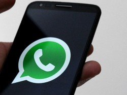 BookMyShow join hands with WhatsApp to make mobile ticketing easy