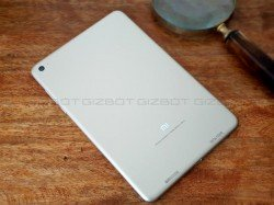 Xiaomi Mi Pad 3 Review: Compact Android tablet with solid performance