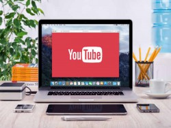 YouTube mobile app rolls out HDR support for premium smartphones