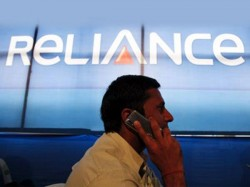Acquisition of RCom telecom assets has no impact on RIL's ratings: Moody's