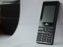 JioPhone production to be stopped: Is Reliance Jio working on a new free Android phone?