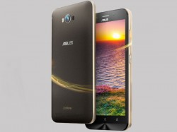 Asus Zenfone Max is now available at a new discounted price