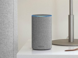 Battle between smart speakers intensify as Amazon Echo gets voice recognition feature
