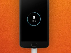 Best Quick Charging smartphones between Rs 5,000 to Rs 12,000